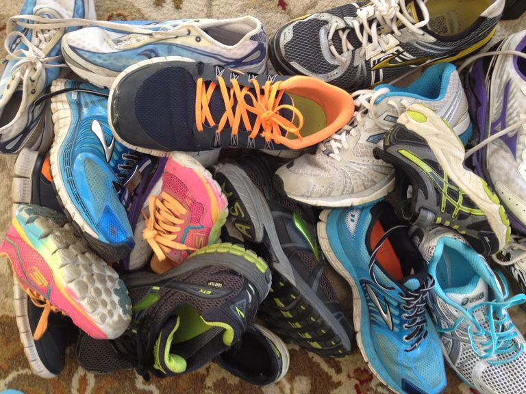 pileofsneakers2.jpg