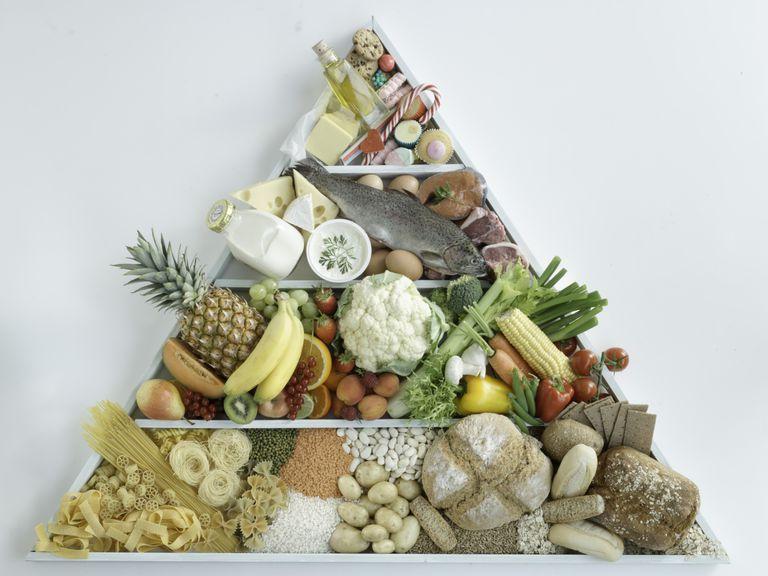 Dieta contra el estre imiento 10 alimentos que lo alivian - Alimentos que causan estrenimiento ...