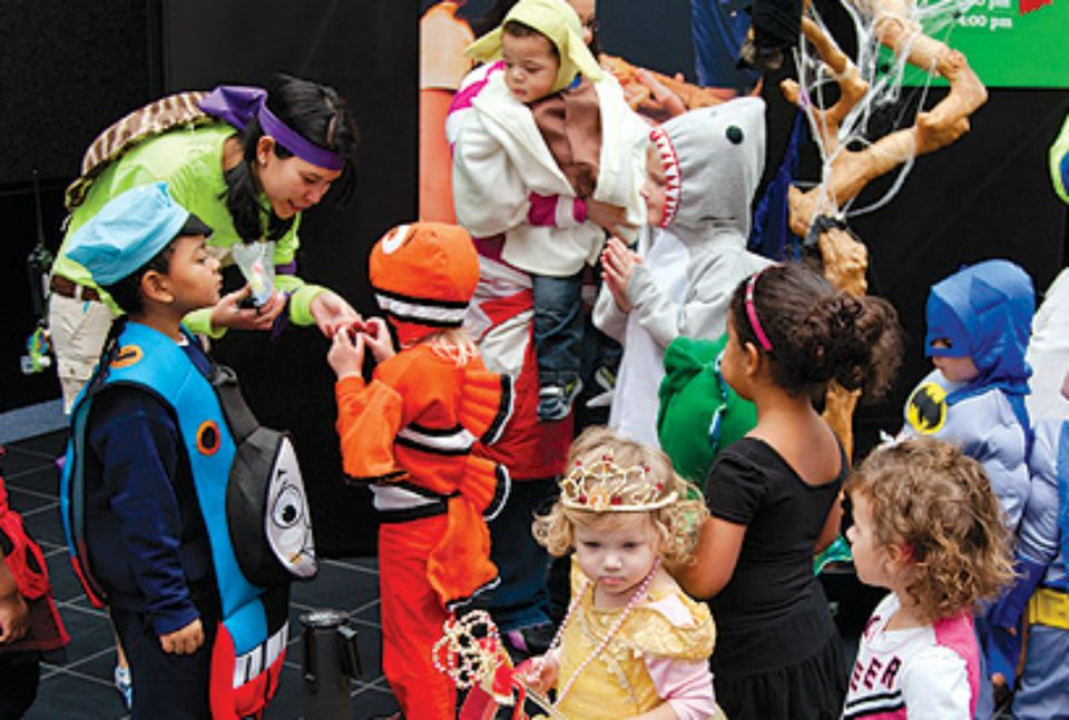 find halloween events in maryland - Halloween Events Maryland