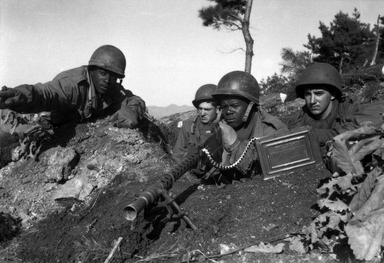 Warkorea_American_Soldiers.jpg