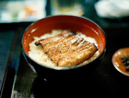 Japanese Style Steamed Rice Recipe