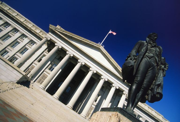 U.S.-Treasury-Building.jpg