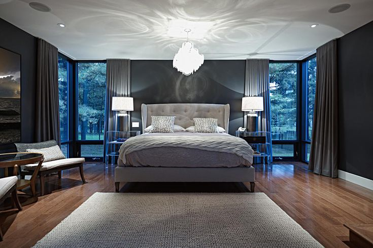 Sexy Bedroom Stunning Things You Need To Do To Create A Sexy Bedroom Decorating Design