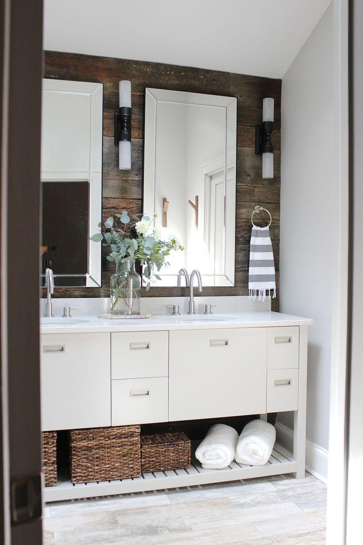 12 Rustic Bathrooms You ll AdoreRustic Bathrooms You ll Adore. Pics Of Rustic Bathrooms. Home Design Ideas
