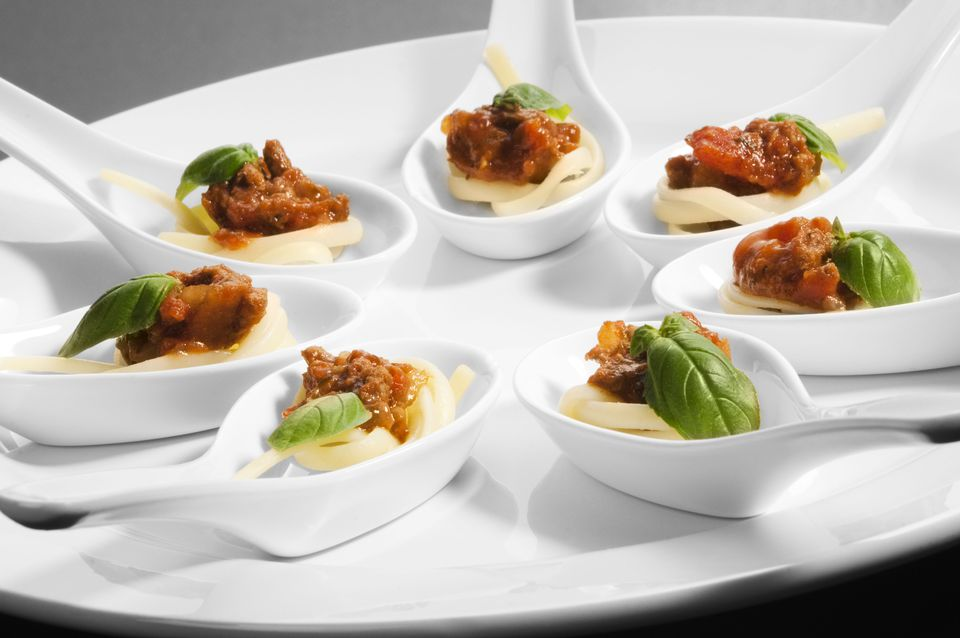 Great food tours in washington dc for Canape insurance