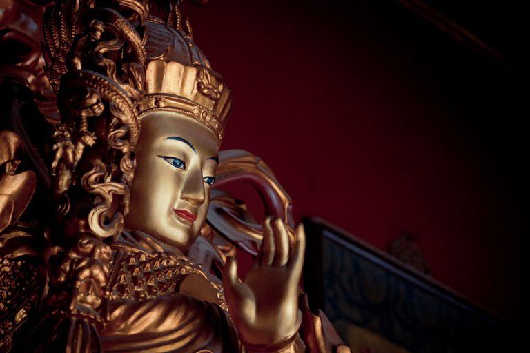 golden-icon-china.jpg
