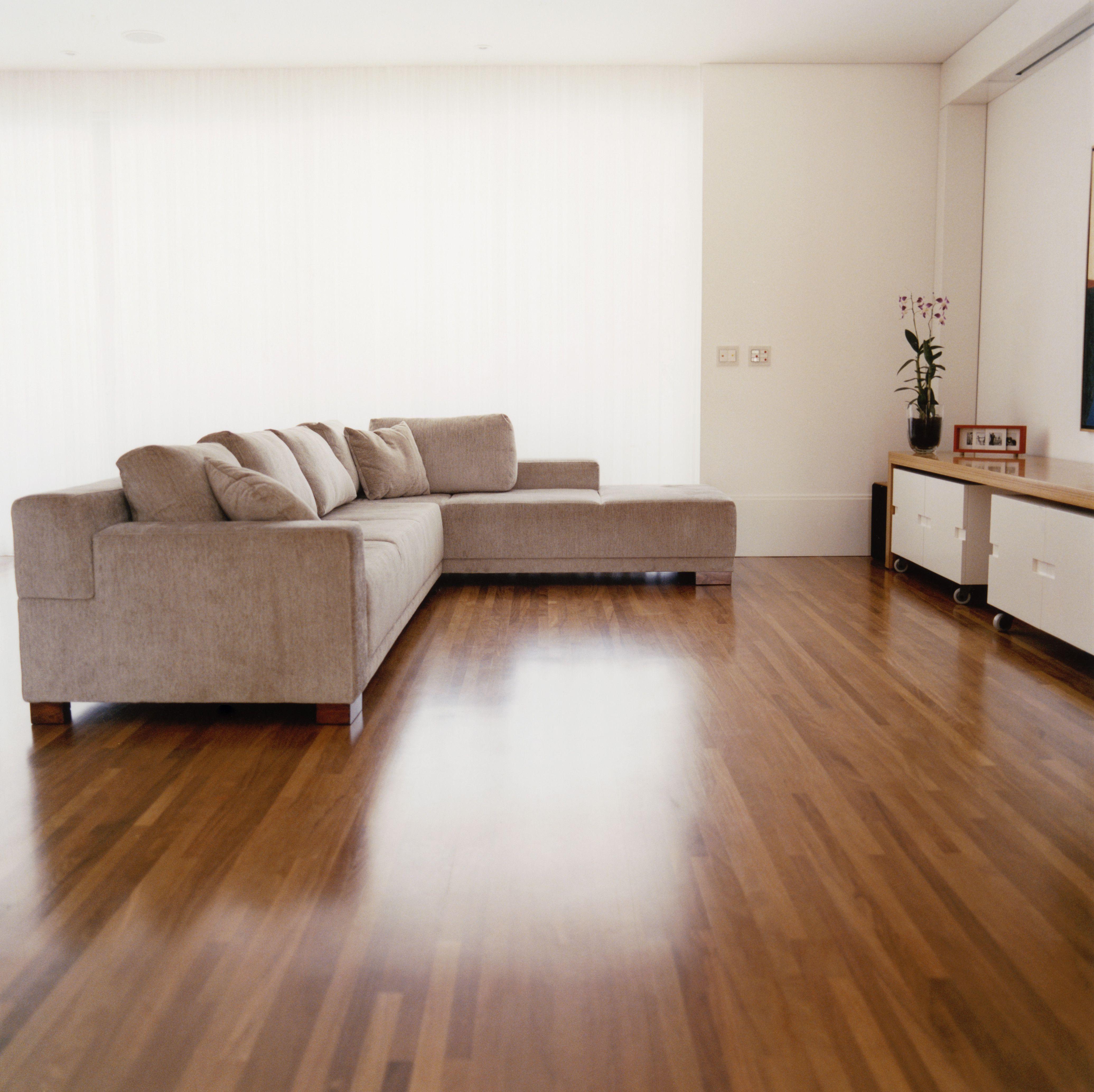 ideas covering design creative fancy garage blue on flooring coatings pertaining floor options resin coastal of epoxy kit cheap