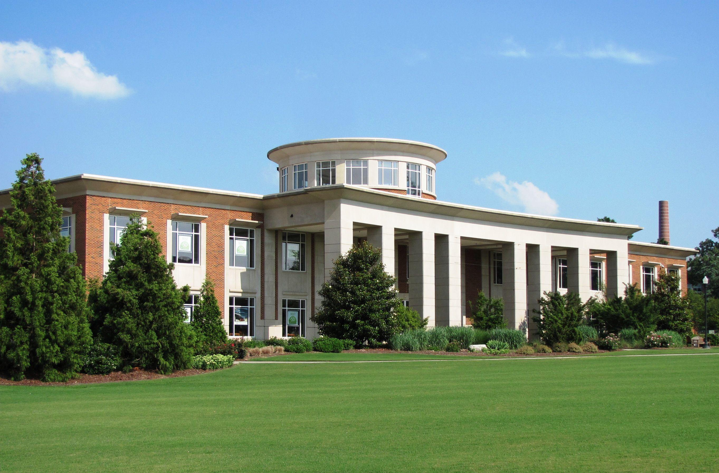 oklahoma university admissions essay Essay: osu's panorama program share  share on facebook from an admissions perspective  oklahoma state university.