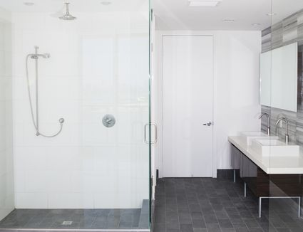3 types of prefabricated shower units for your home - Types of showers for your home ...