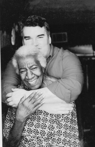 Edna Lewis The Grande Dame Of Southern Cooking