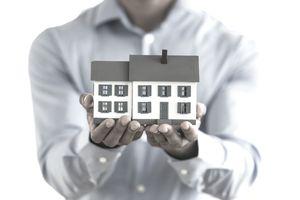 Benefits of FHA Loan