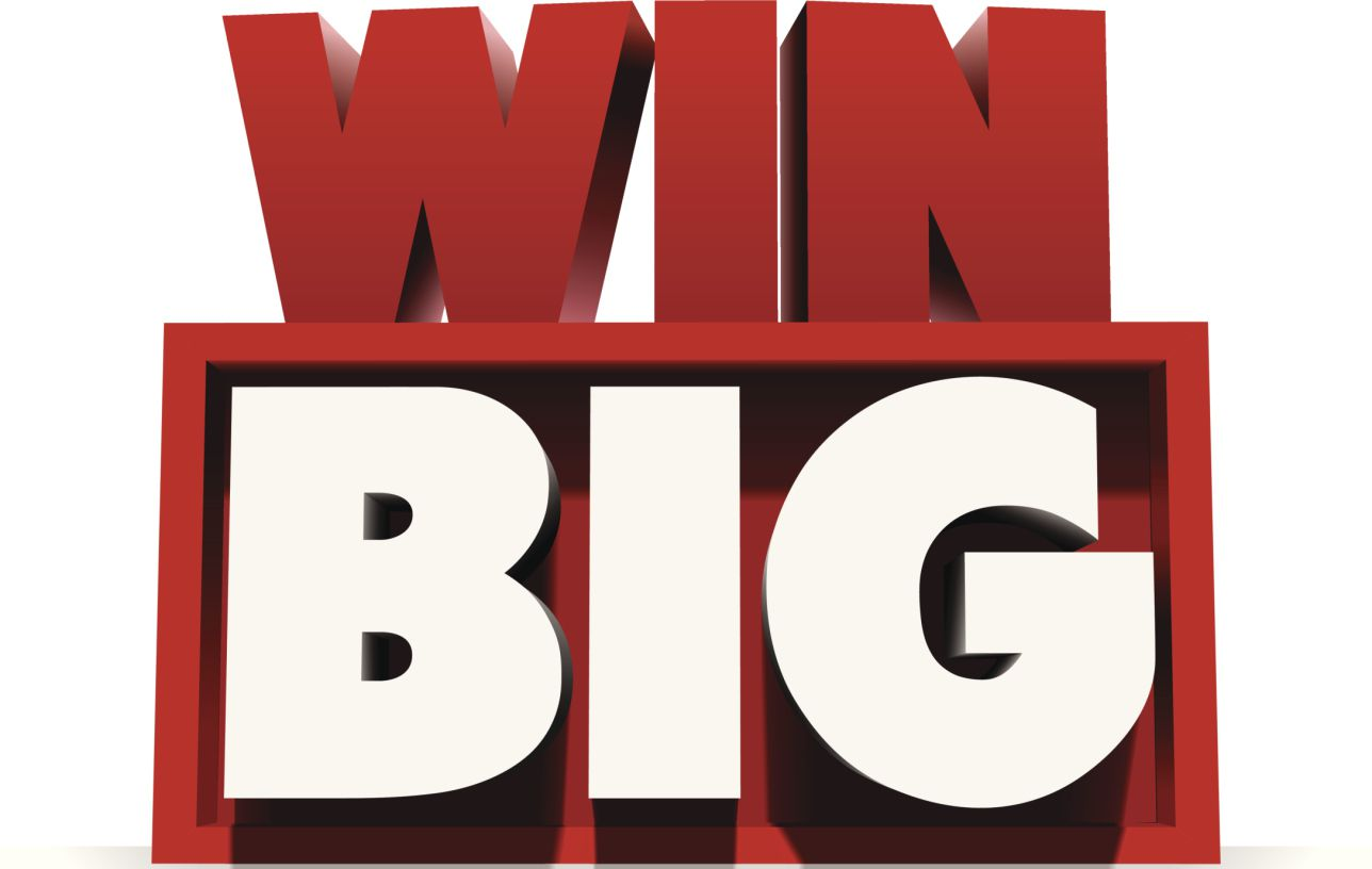 sweepstakes payouts big sweepstakes free chances to win dream prizes 6082