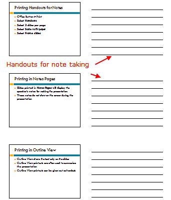 convert ppt to pdf 2 slides per page