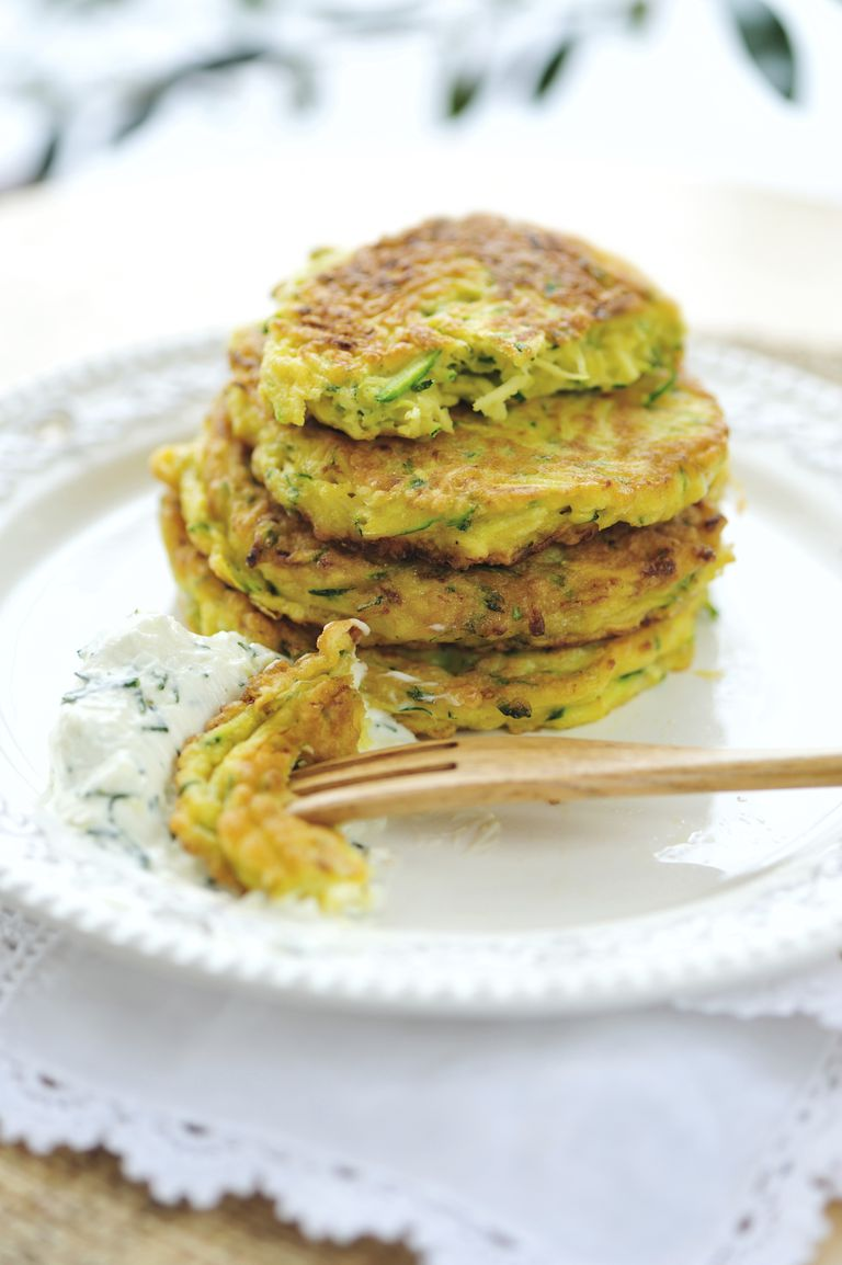 zucchini-pancakes-by-Tatiana-Fuentes:Getty-Images.jpg