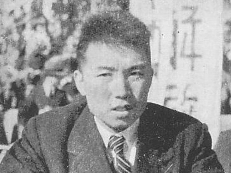 kim-il-sung-large.JPG