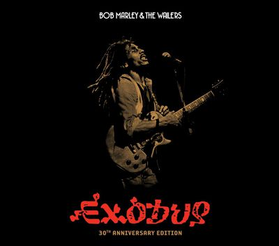 the influences on bob marleys life and songs The bob marley effect: more than just words the recognition that bob marley received, both during his life and after do you listen to bob marley's music.