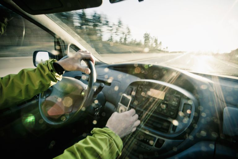 car radio usb