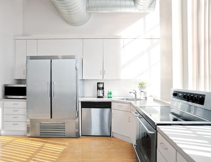 Home Kitchen Design. L Shaped Kitchen Plans  Design Tips Country or Rustic Ideas