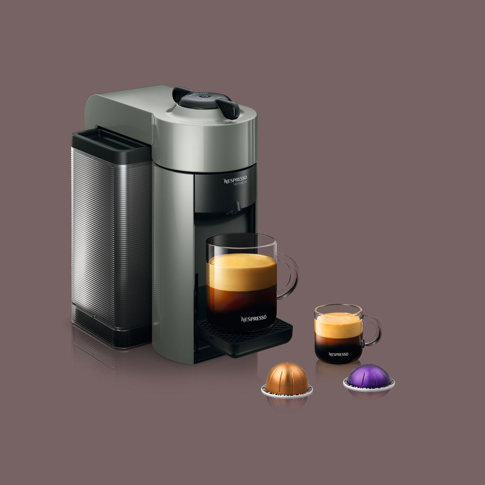 vertuuoline-nespresso