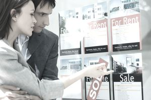 Picture of Getting Rental Property Ready for Sale