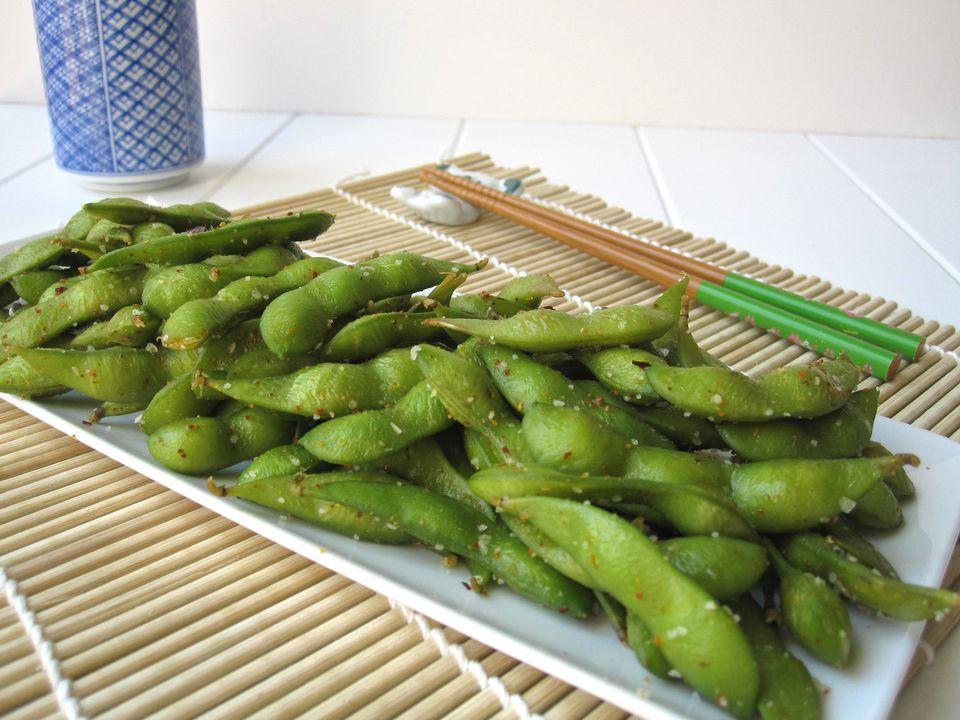 Spicy-Edamame-A.jpg