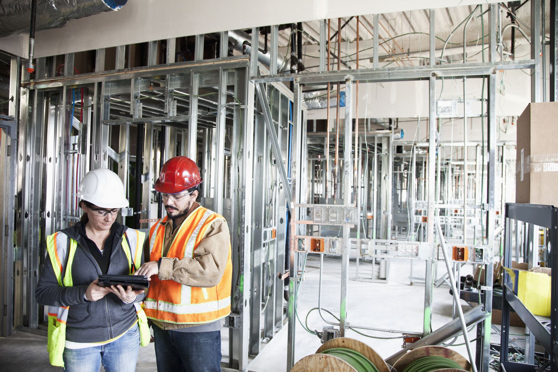 A step by step guide to achieving leed certification a guide to effective construction resource management xflitez Images