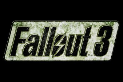 fallout3-56a9c3873df78cf772aa567f New Vegas Schematics on