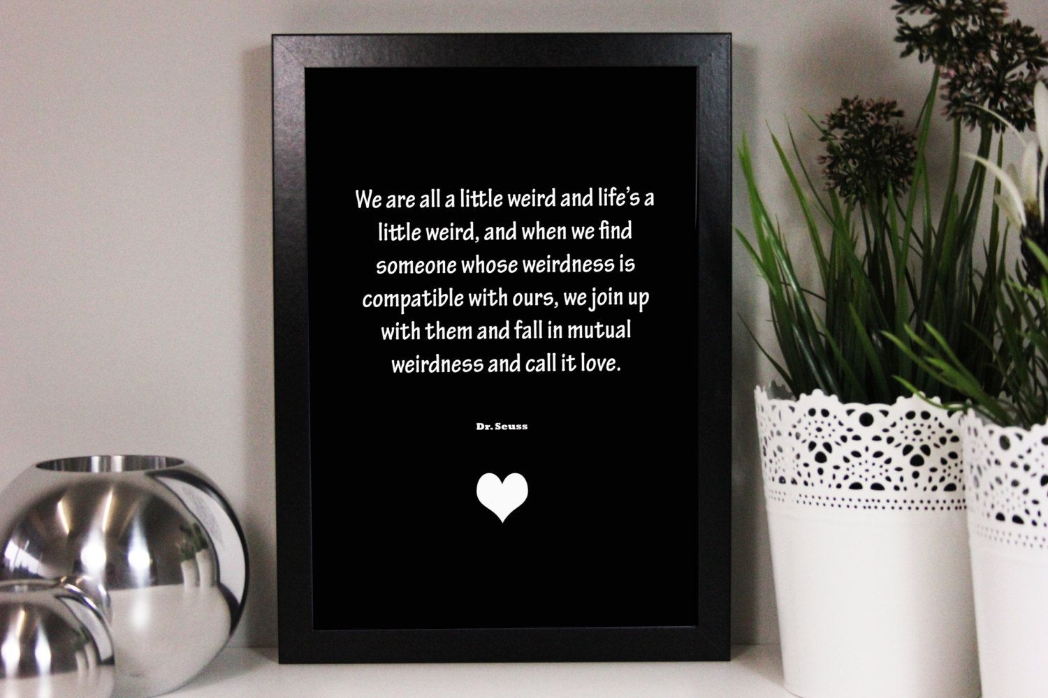 How to write wedding vows and samples young at heart wedding vows inspired by dr seuss junglespirit Image collections