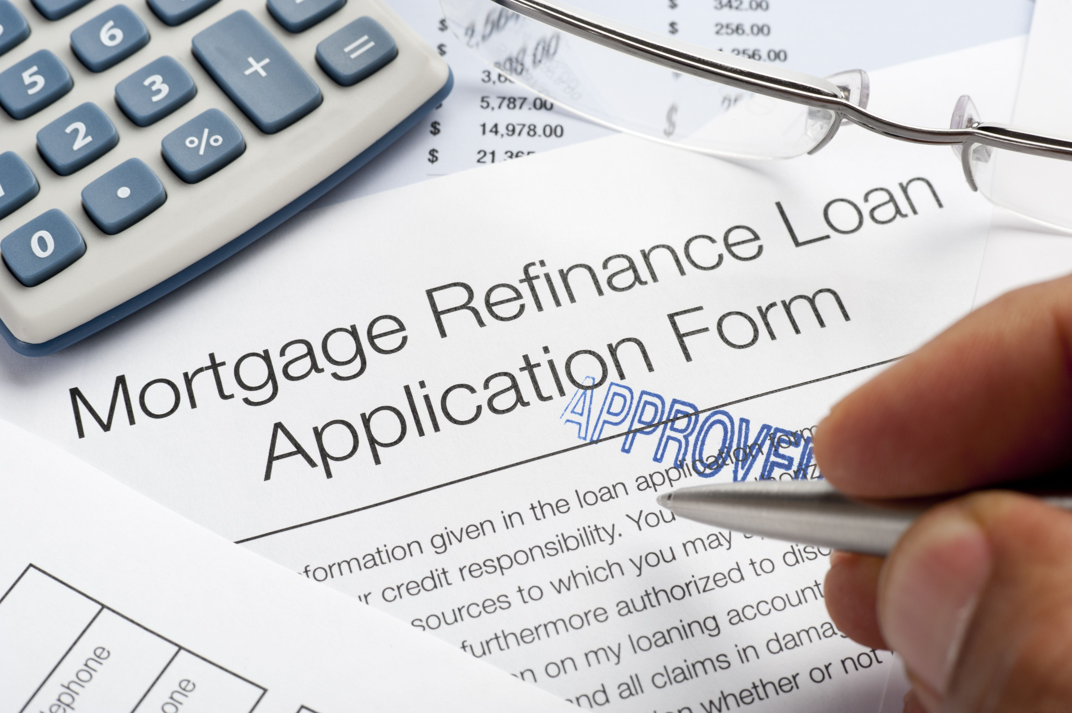 How to Make Bi Weekly Mortgage Payments