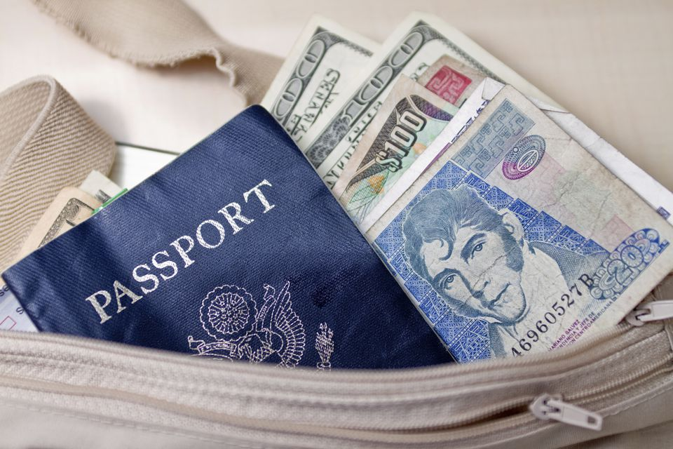 Things To Carry While Travelling To Australia From India