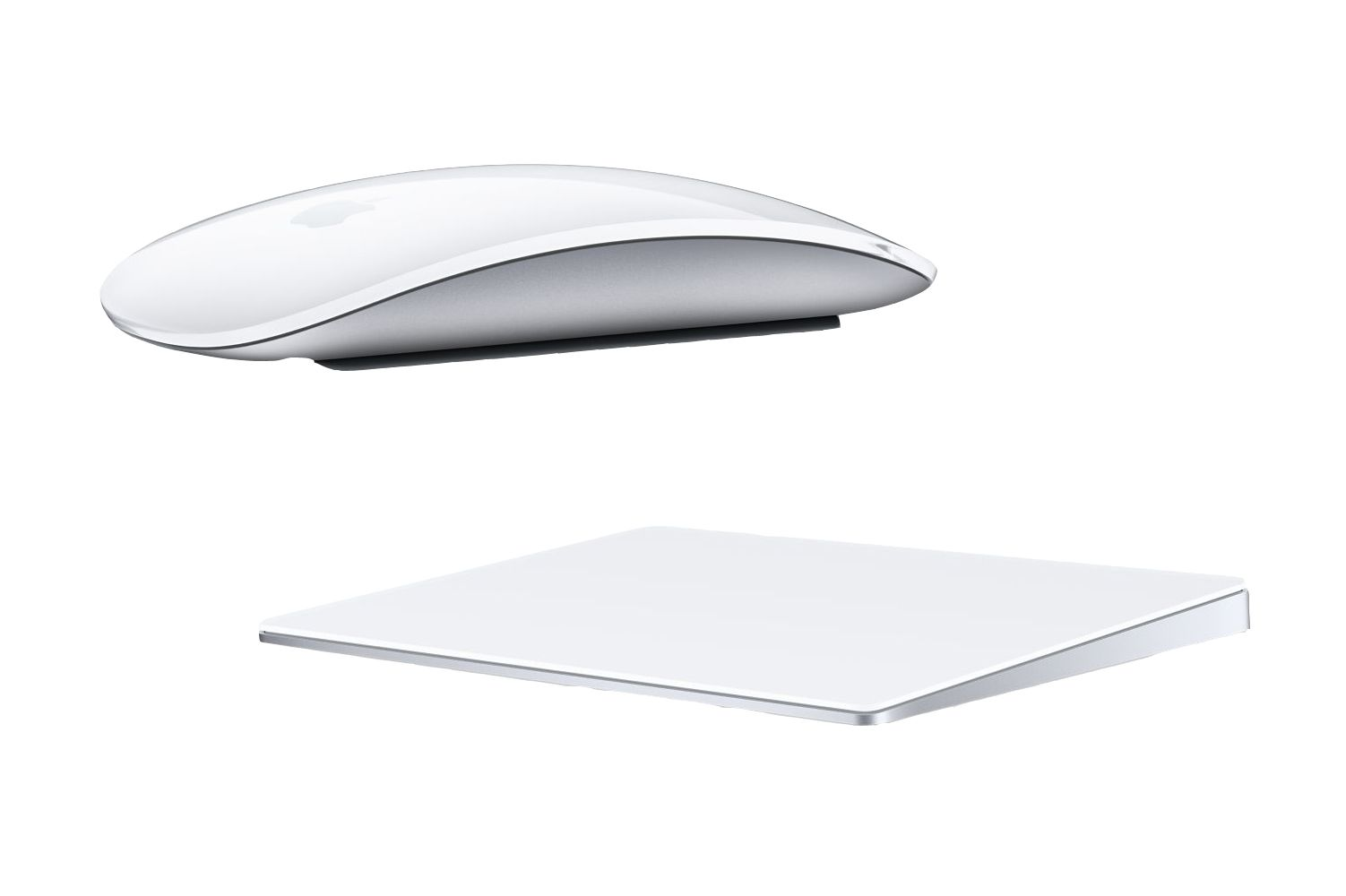 an easy fix for a magic mouse tracking problem