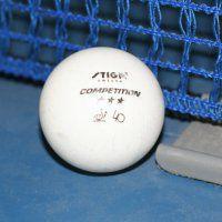 Photo of Stiga 3 Star Table Tennis Ball