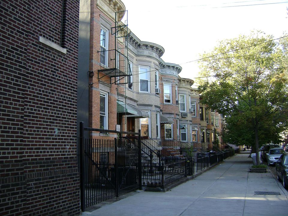 Ridgewood, Queens