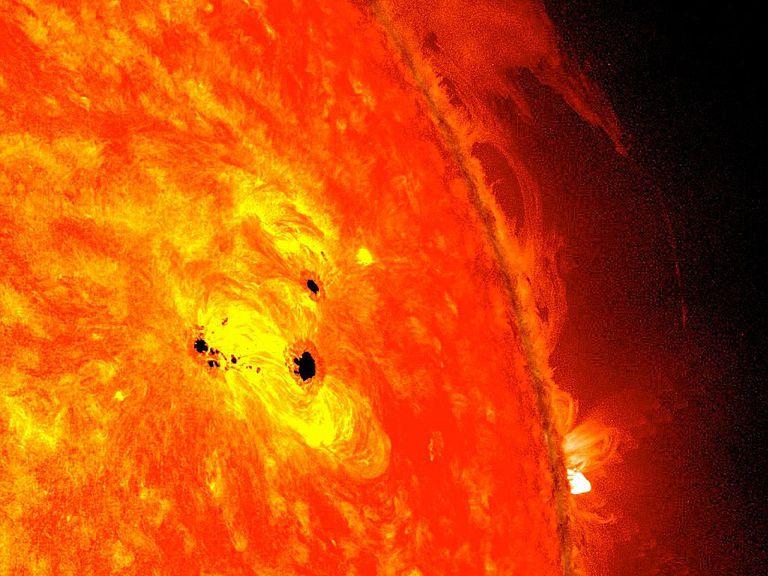 Feb_20_continuum-304_Blend_Sun_1024_Crop.jpg