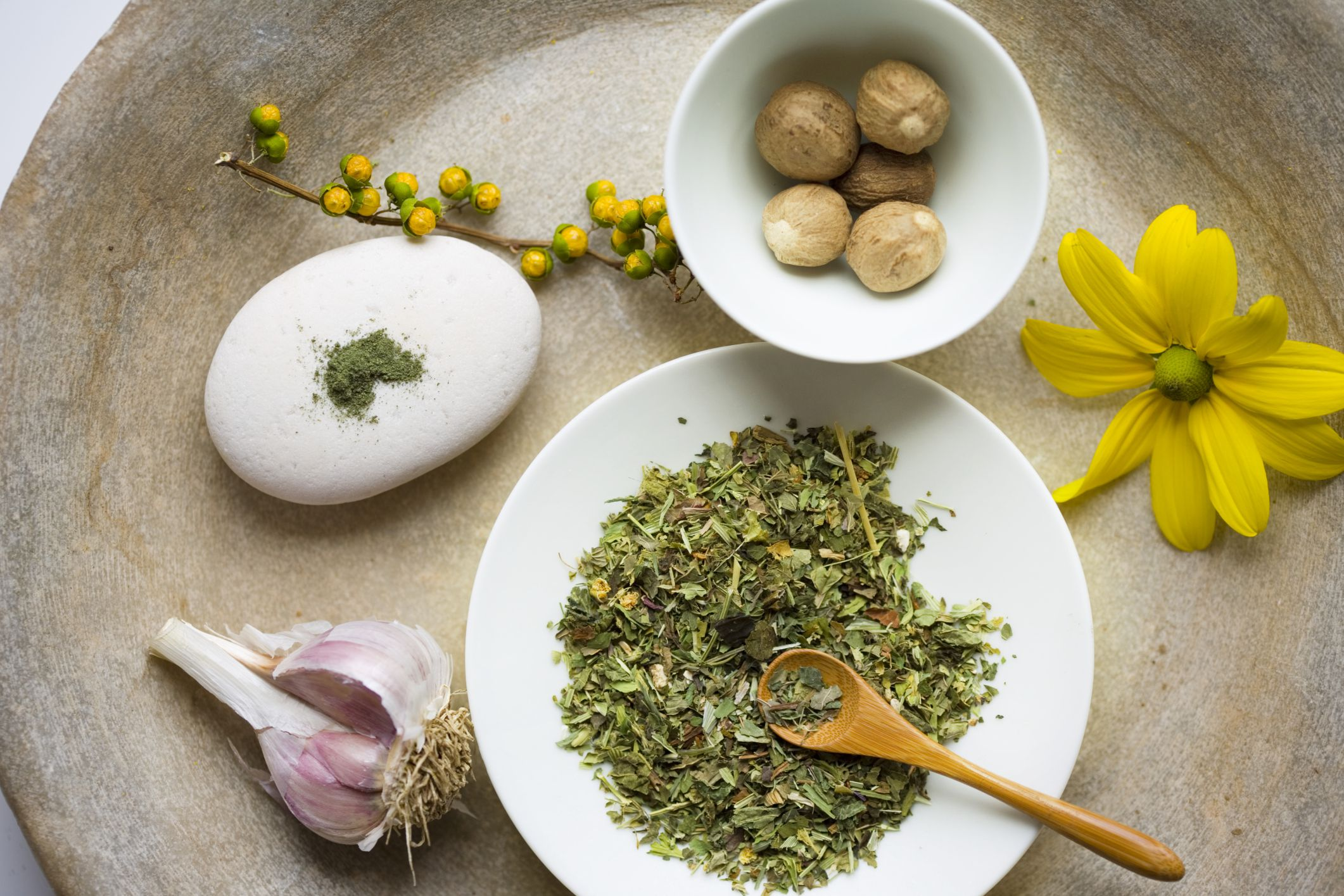 natural remedies naturopathy medicine herbal herbs naturopath allergy loss weight allergies health cures canberra knees nutritionist bees expect info office