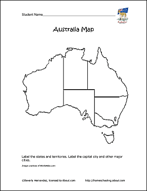 Sample Worksheet Pdf Australia Wordsearch Crossword Puzzle And More Fraction In Simplest Form Worksheet Pdf with Chemical And Physical Change Worksheet Australia Outline Map Ks1 French Worksheets Excel