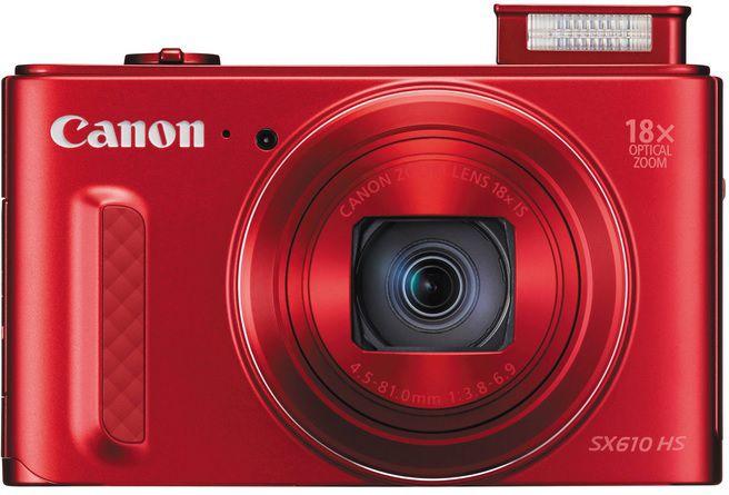 Canon-PowerShot-SX610-front.jpg