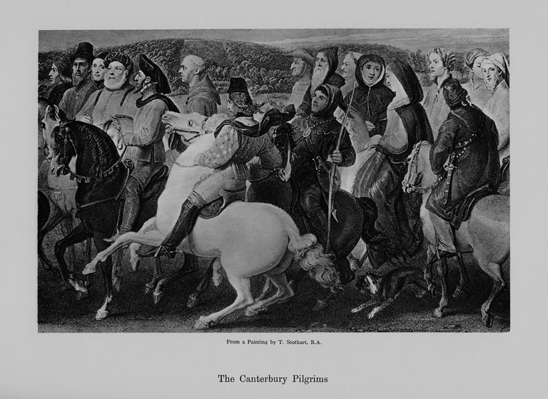 getty_Canterbury_pilgrims-463950021.jpg