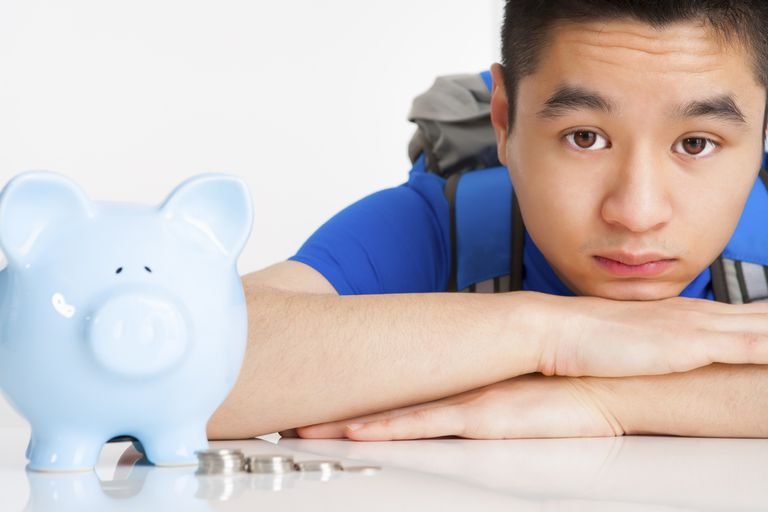 pay-for-college-blue-piggy-bank.jpg