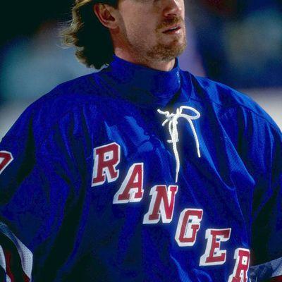 Top 10 Highest Scoring NHL Games of the Modern Era