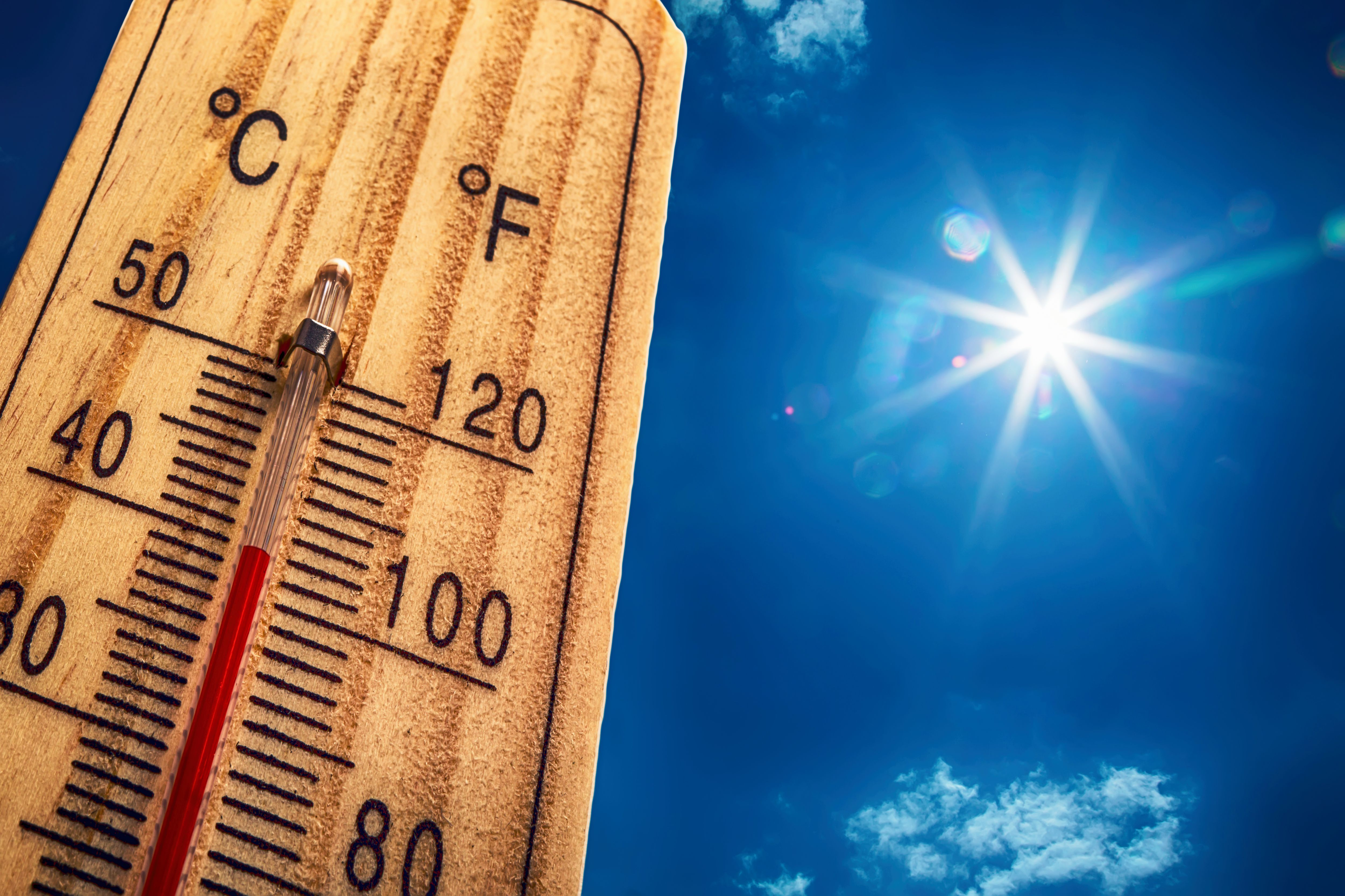 Difference between celsius and centigrade buycottarizona Image collections