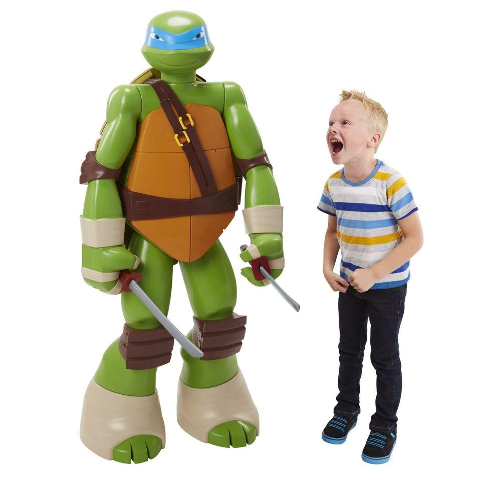 Best Ninja Turtle Toys : The best ninja turtle toys