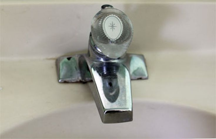 faucet then handle bob delta now innovation single articles vila and