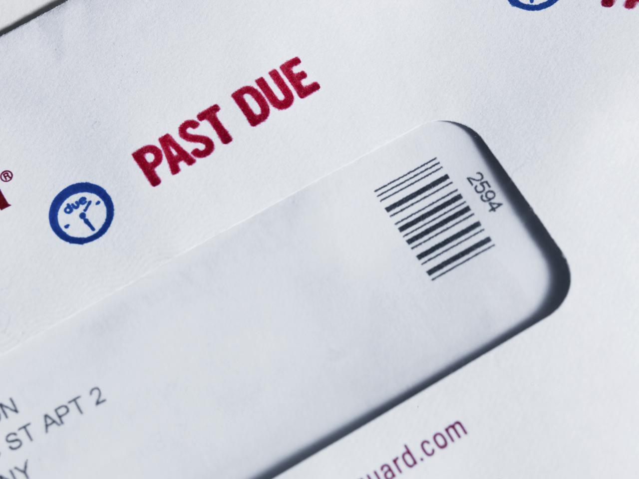 Tips for Preparing Tax Form 1040EZ