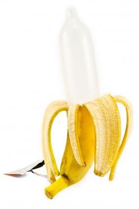 bananacondom2.jpg