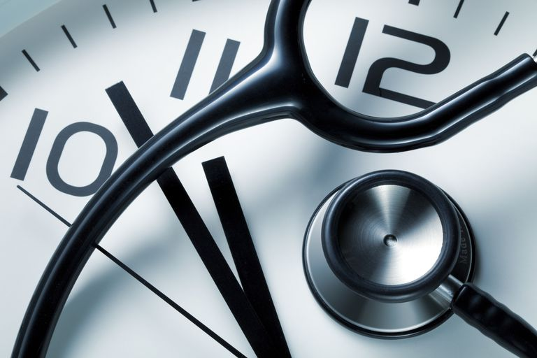 obamacare-health-clock