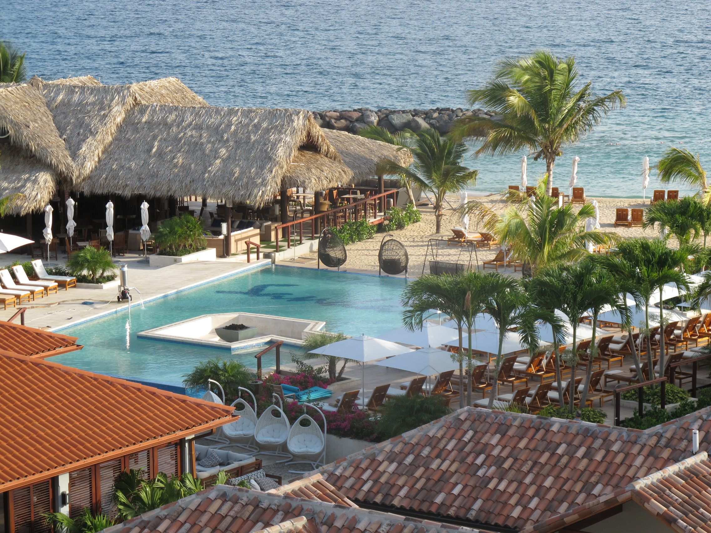 Sandals All Inclusive Caribbean Resorts Just For Couples