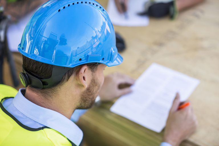 I got You Were Born to Be a Construction Project Manager. Should You Become a Construction Project Manager?