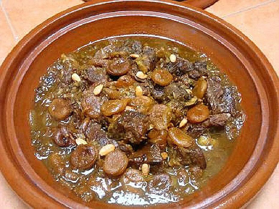 tagine-lamb-apricots-931-x-700.jpg