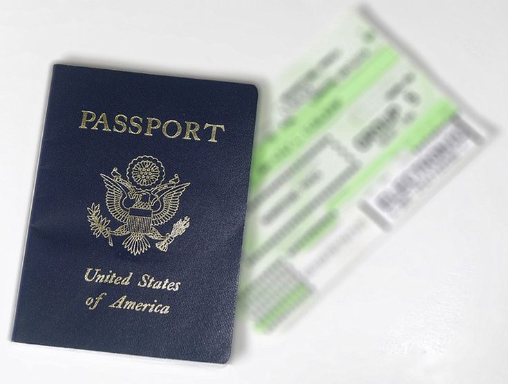 Birth certificate requirements for us passports how to recover quickly if your passport is list or stolen ccuart Gallery